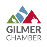 500x500xGilmer-Chamber-New14.png.pagespeed.ic.cb2_6O5lmn