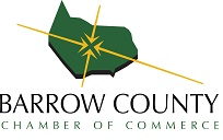 BarrowCountyChamberCommerce2