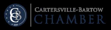 cartersville logo