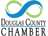 Douglas-County-Chamber