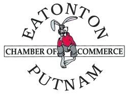 Eatonton-Putnam-Chamber-of-Commerce-logo