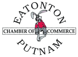Eatonton-Putnam-Chamber-of-Commerce-logo