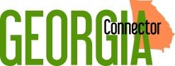 GA Connector Logo No Tags