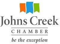 johns creek logo2