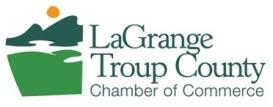 lagrange-logo