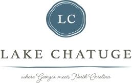 LakeChatuge-Branding_CMYK