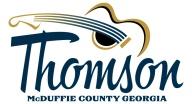 Thomson McDuffie Logo