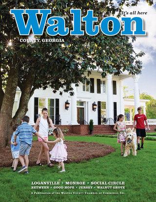 walton2