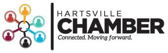 Hartsville-Chamber-Logo-paths-page-003-w658