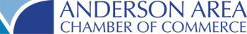 Anderson-Chamber-logo