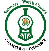 Sylvester Worth Chamber-High-Res-Logo